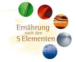 Die Ernährung nach den Fünf Elementen - Kurs 2 @ Essklasse Kochschule | Rostock | Mecklenburg-Vorpommern | Deutschland